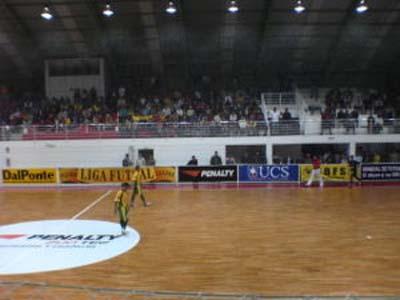 29e30a1540 NotaPositiva - Futsal (Educ. Física)