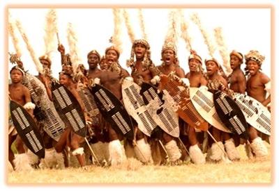 Notapositiva a tribo zulu maior a despesa e o homem zulu s pode ter quantas mulheres puder sustentar a riqueza dos homens zulus v se pela quantidade de vacas que possui stopboris Gallery